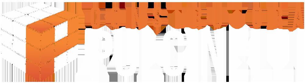 Construtora Pulcinelli