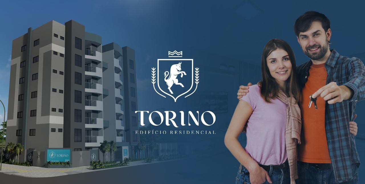 TORINO | Edifício Residencial