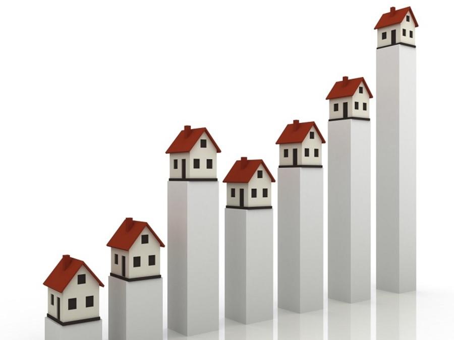 O que a nova política pode influenciar no mercado da construção civil